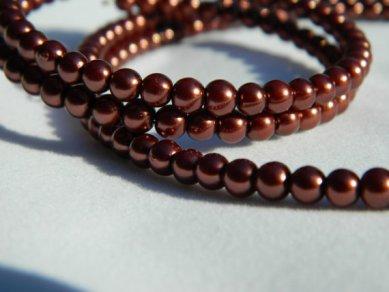 Necklace and bracelet set, by JorjaLily on etsy.com
