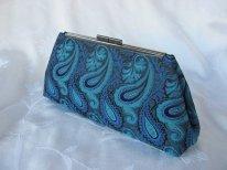 Clutch purse, by jemdesign567 on etsy.com