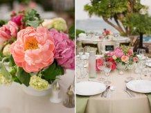 Table setting idea {via perfectweddingcollections.blogspot.com