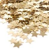 Confetti, by wacomarket on etsy.com