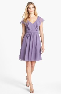 Jenny Yoo bridesmaid dress, from nordstrom.com | The Merry ...