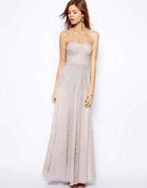 Coast 'libby' maxi dress - asos.com