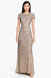 Nordstrom Evening Dresses Mother Of The Bride - Plus Size ...