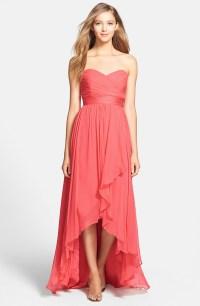 Bridesmaid Dresses Nordstrom - Bridesmaid Dresses