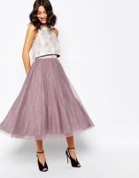 Coast harven dress with pleated skirt - asos.com