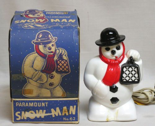 Is it just me…or does this Vintage Frostie Light Look Like a Thug Stealing Grandma's Purse?