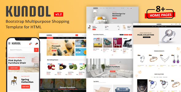 Laravel Ecommerce - Universal Ecommerce/Store Full Website with Themes and Advanced CMS/Admin Panel - 20