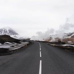 travel-road-photography-gallery-4