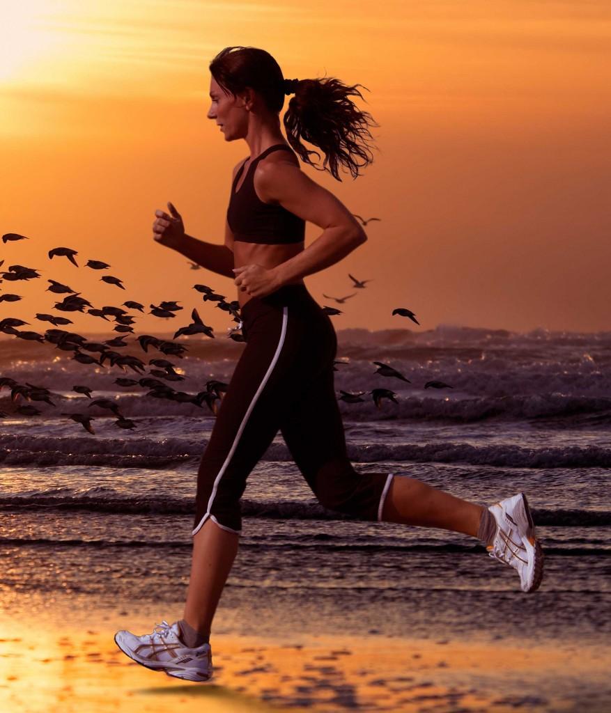 fitness-run-2