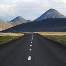 travel-road-photography-gallery-3