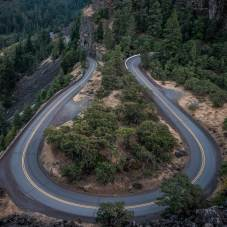 travel-road-photography-gallery-5