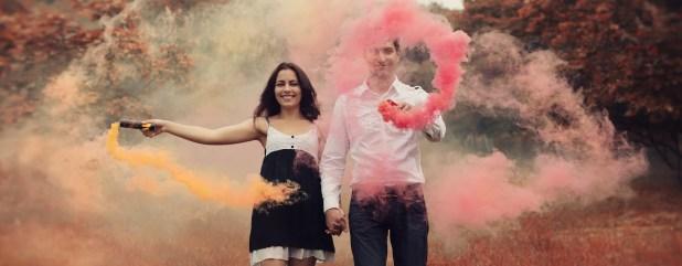 ceremony-wedding-theme-designorbital