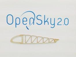 Open Sky 2.0