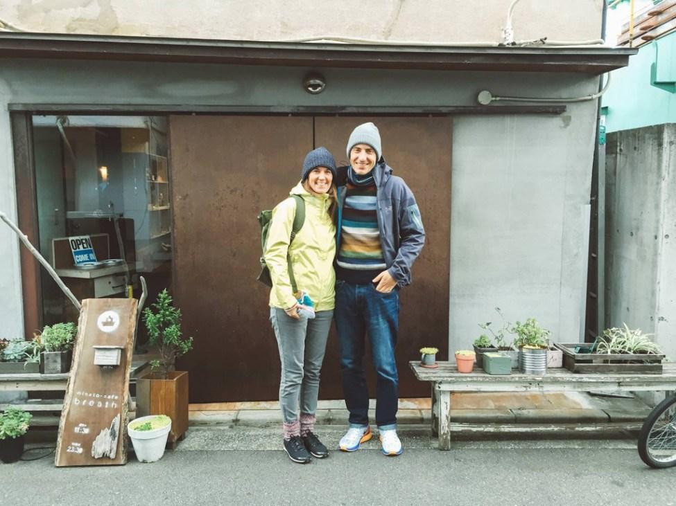 cafe_vsco_mini