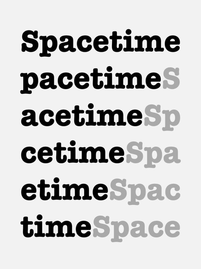 spacetime_mini