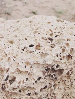 Beautiful Sand Stones