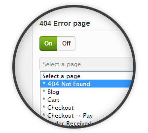 features-404