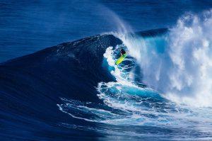 surf_02-min