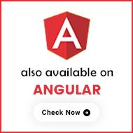 chatloop-angular-7-app-landing-page theme