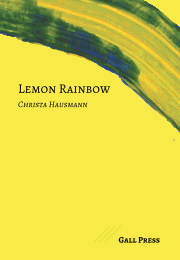 Lemon Rainbow