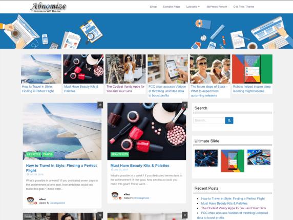 BuddyPress | WordPress.org