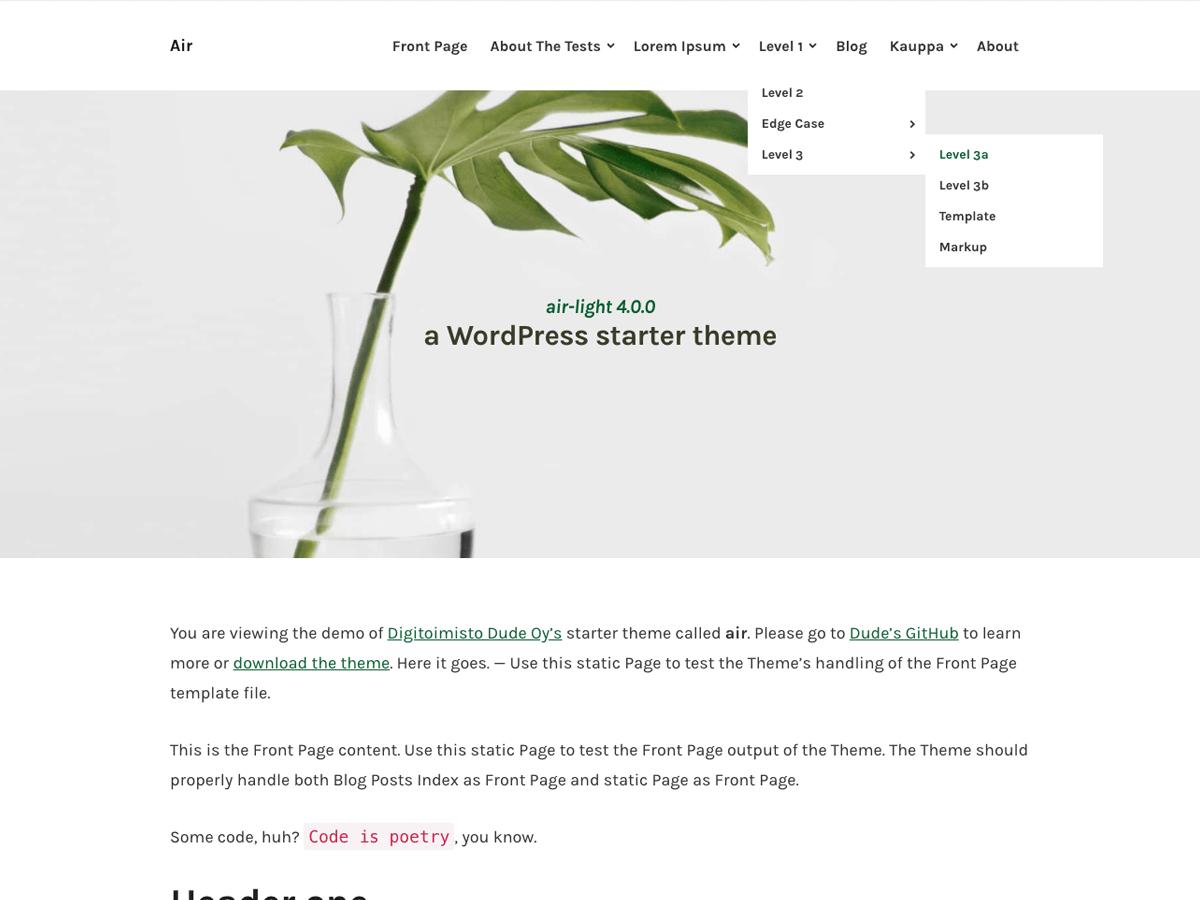 https://i0.wp.com/themes.svn.wordpress.org/air-light/4.2.2/screenshot.png