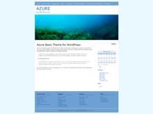 Azure Basic