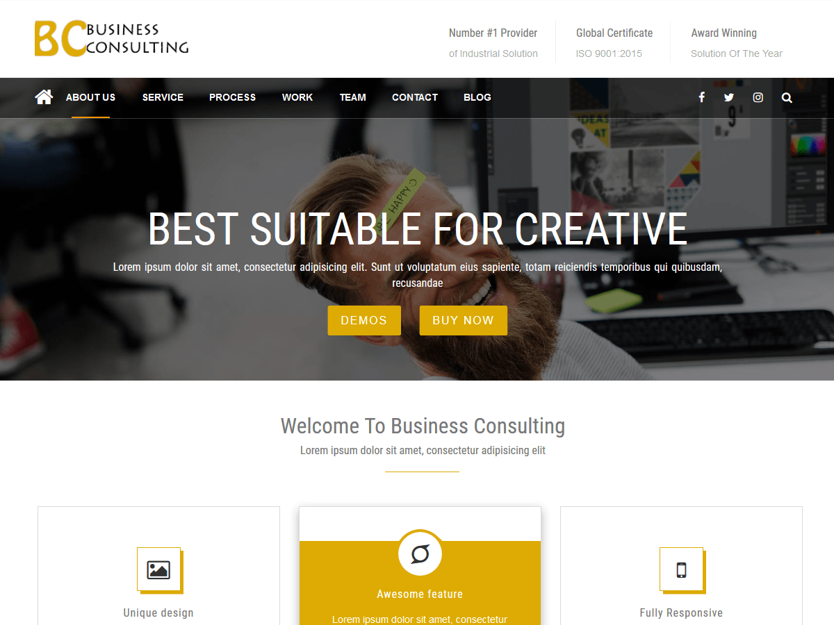 BC Business Consulting