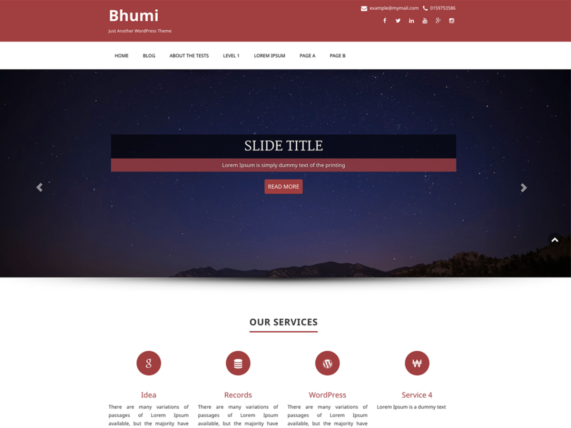Bhumi-top-free-best-blog-WordPress-themes-CodePixelz