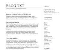 blog.txt