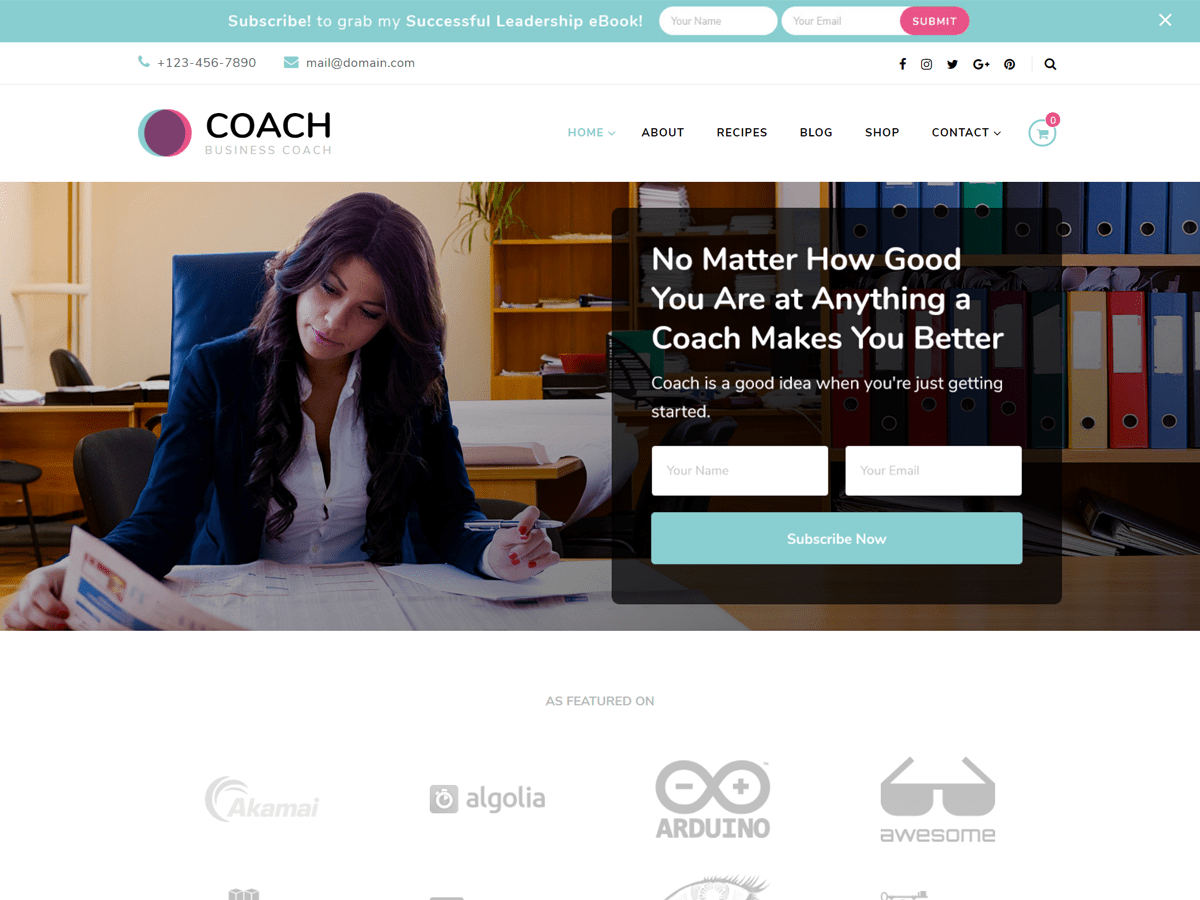 https://i0.wp.com/themes.svn.wordpress.org/blossom-coach/1.0.2/screenshot.png