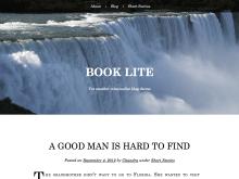 Book Lite