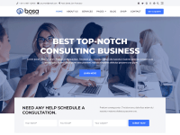 Bosa Consulting