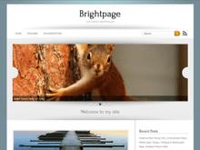 Brightpage