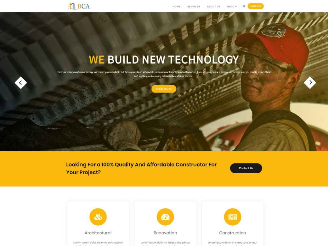 Building-Construction-Architecture-free-construction-business-WordPress-theme-WPreviewteam