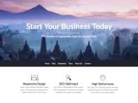 BusinessBuilder
