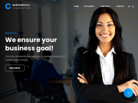 BusinessFocus