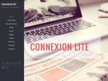 Connexions Lite
