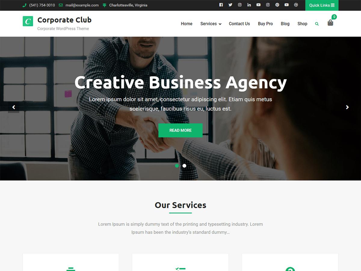 https://i0.wp.com/themes.svn.wordpress.org/corporate-club/1.0.0/screenshot.png