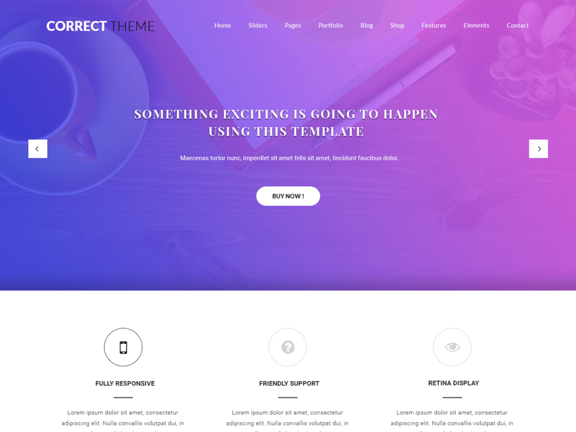 Correct lite wordpress correct lite is a free simple wordpress theme which is multipurpose responsive mobile friendly flexible scalable and can be used with woocommerce for altavistaventures Images