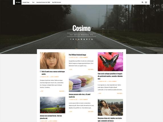 GoSite-themes-0535