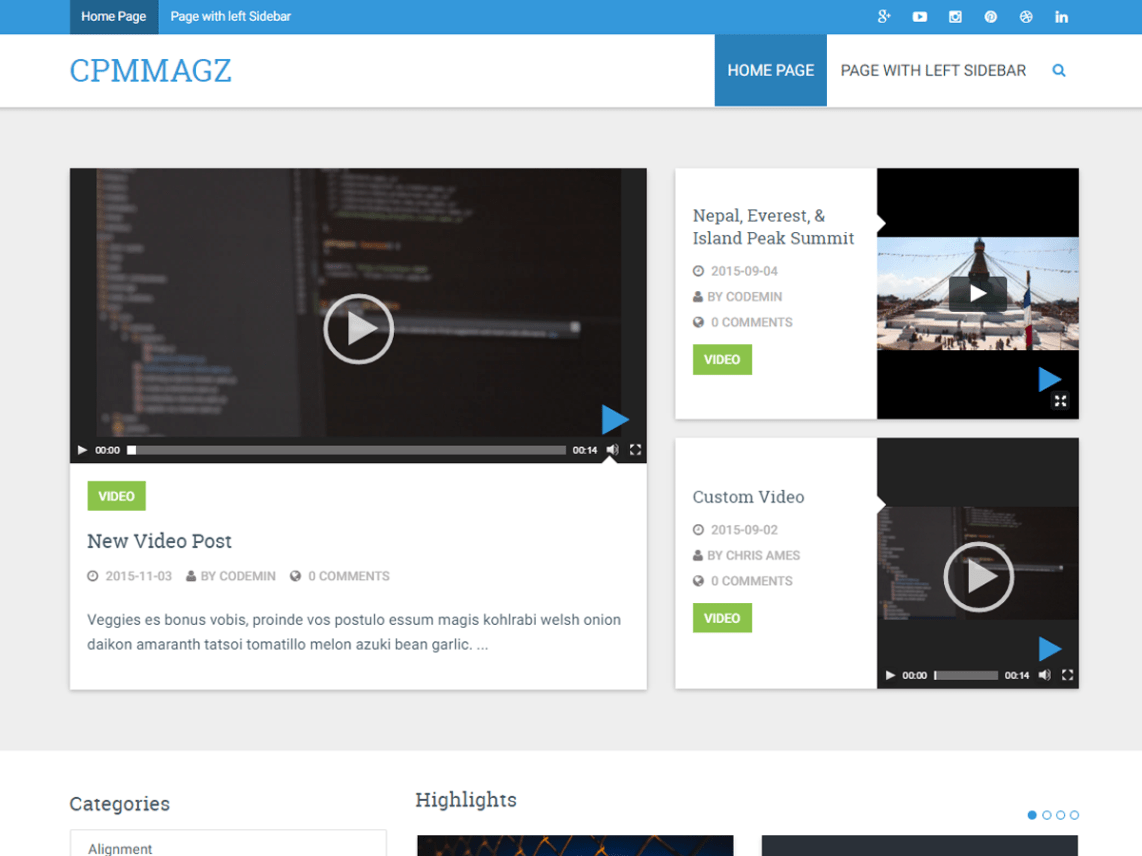 CPMmagz-best-top-free-magazine-blog-WordPress-themes-CodePixelz