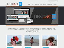 D5 Design