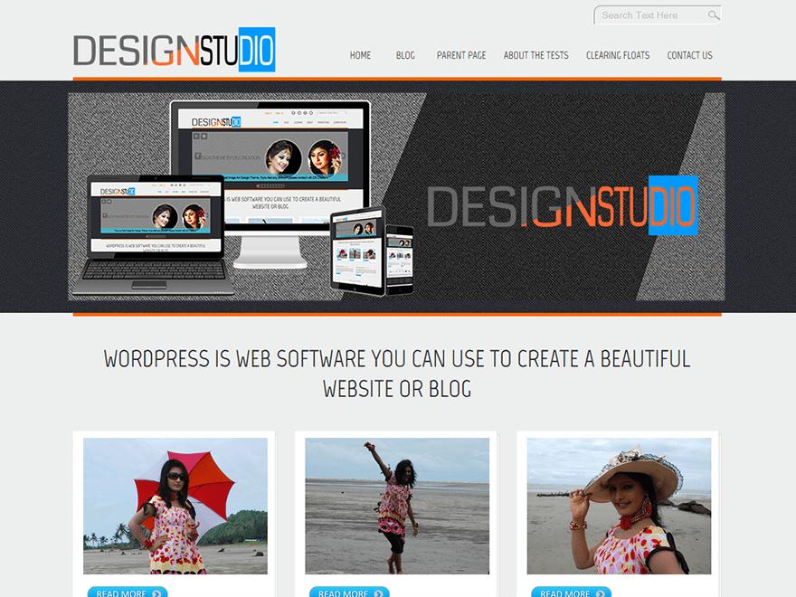 D5 Design | WordPress.org