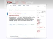 dfBlog