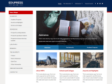EduPress