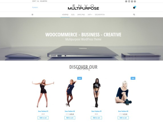 woocommerce | WordPress.org