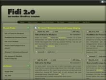 Fidi-2