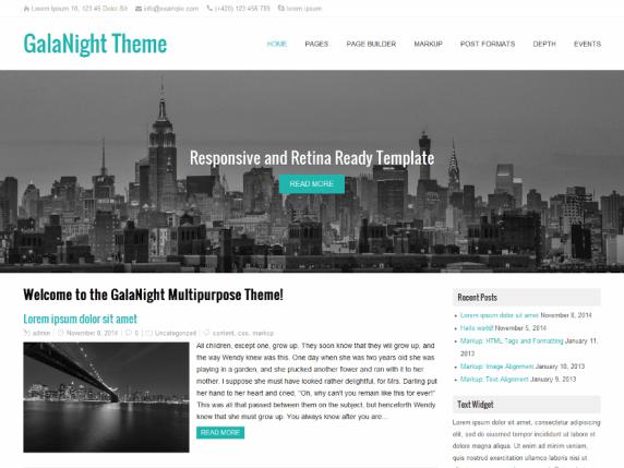 GoSite-themes-1309