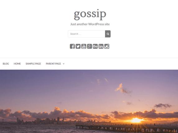 GoSite-themes-0390